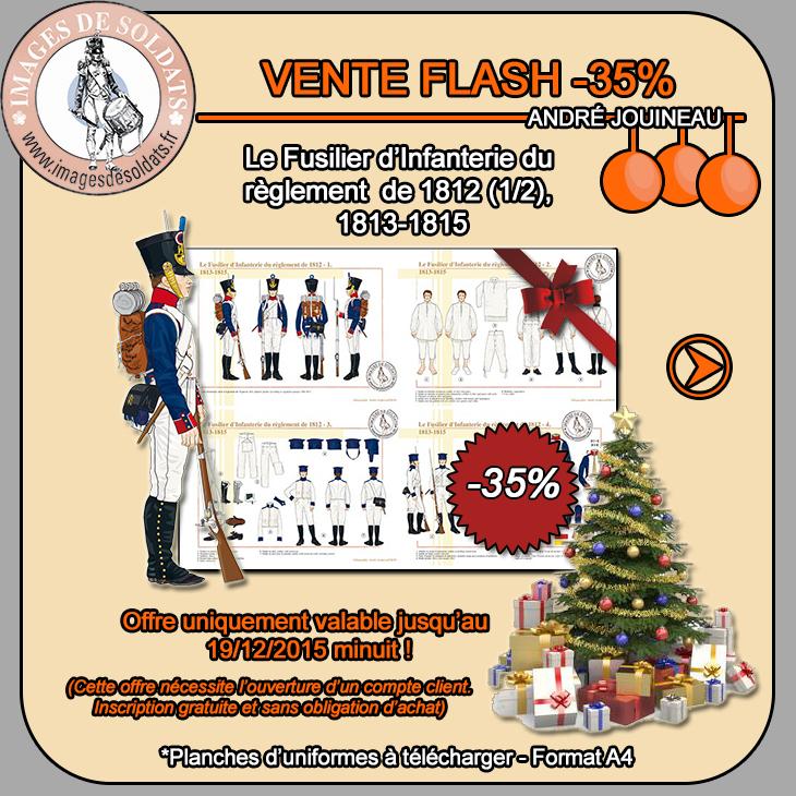 VENTE FLASH DU 19/12/2015 Vente-flash-19-12-2015