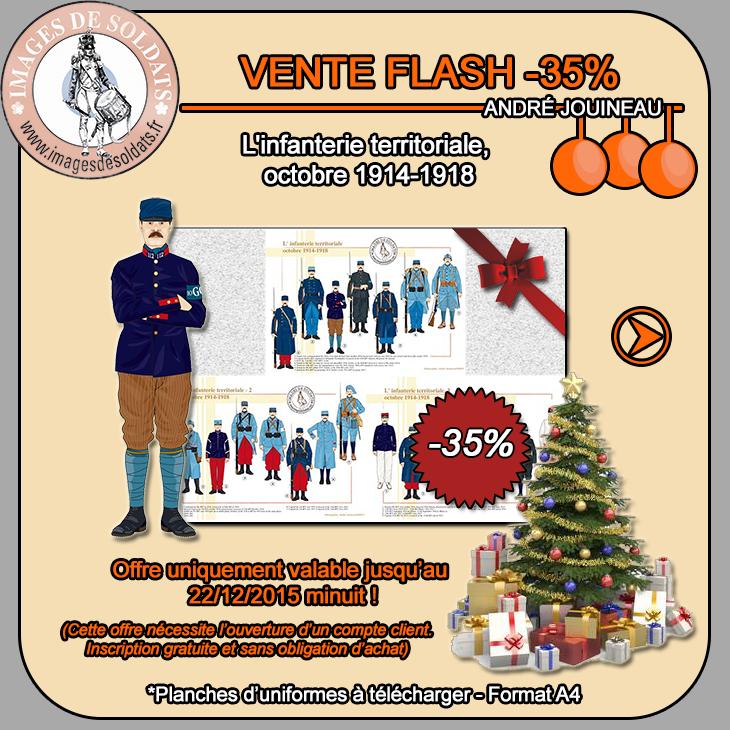 Vente flash du 22 12 2015 35 - Vente flash champagne ...