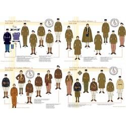 Les Chars de Combat, 1935-1940 (2/2)
