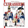 Cuirassiers, 1800-1815
