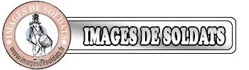 Images de Soldats - André Jouineau