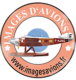 Visitez la boutique en ligne Images d'Avions
